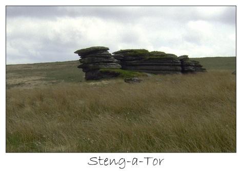 3 steng-a-tor