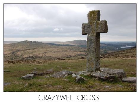 Leat 2 cross