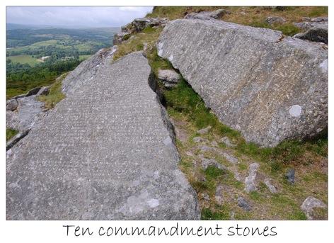 2 stones