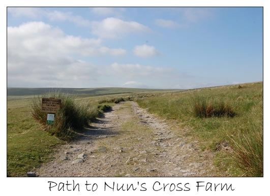 1 farm path