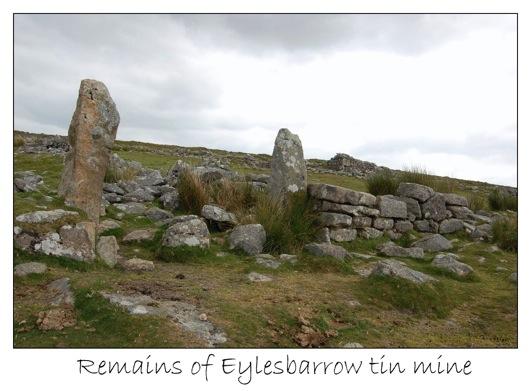 5 eylesbarrow