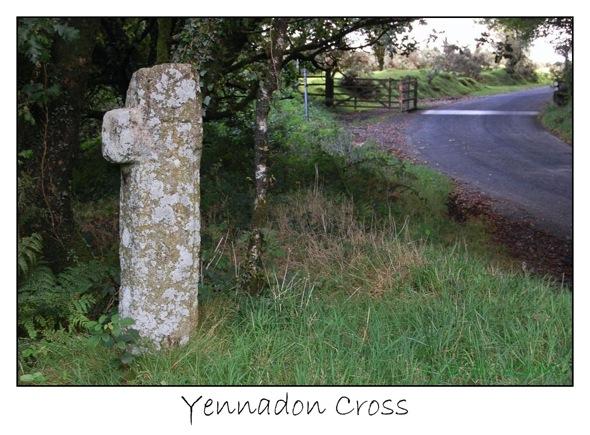7 yennadon cross