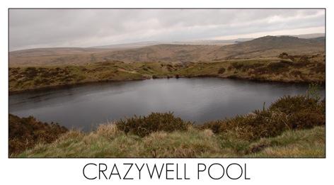Leat 3 pool