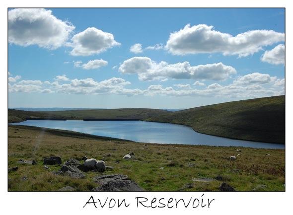 3 reservoir