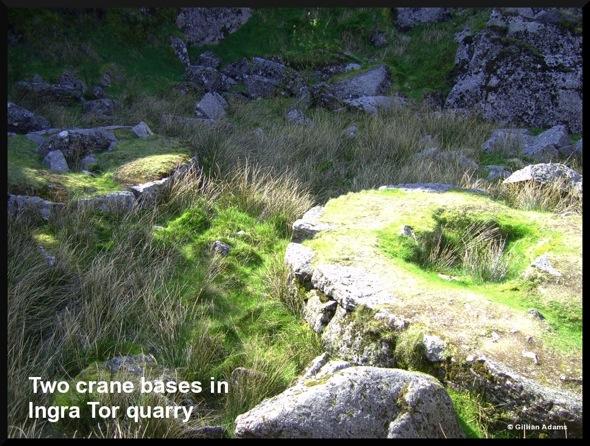 Z 2 quarry copy