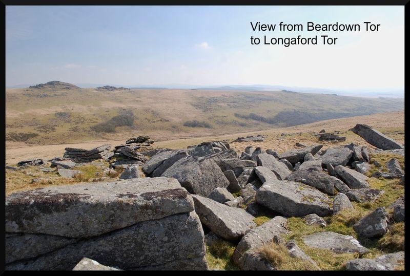 3 view from beardown tor