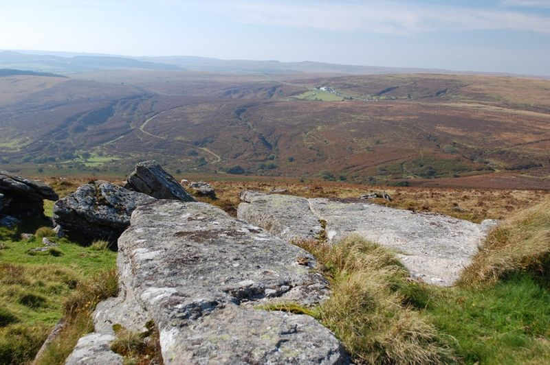 2 BT view from tor