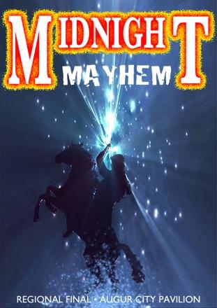 MidnightMayhem1