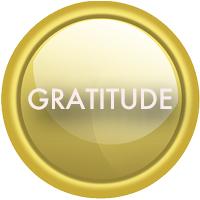 Tips for gratitude