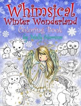 Whimsical Winter Wonderland