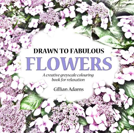 Cover flowers SM