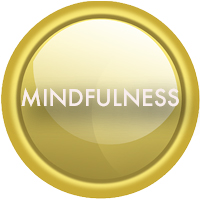 Tips for mindfulness