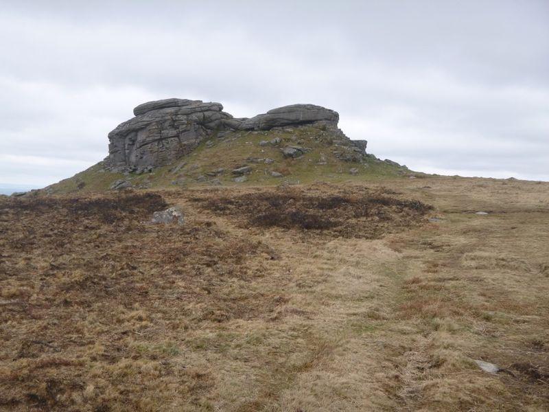 4. Kestor Rocks