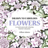 Cover flowers SM
