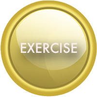 Tips for getting exercise
