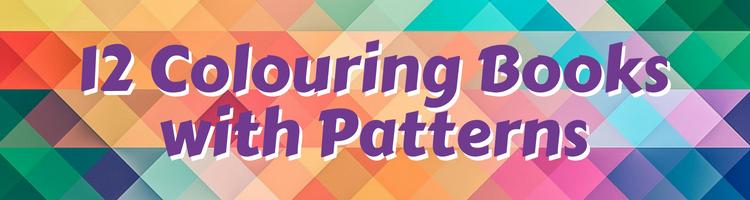 Patternheadx