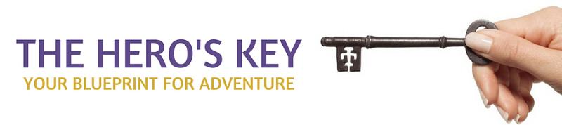 Free the Hero's Key guide