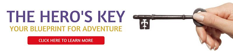 Free Hero's Key guide