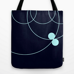 Bag collection on Society6