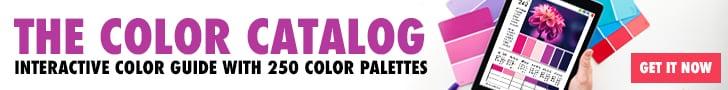 Color-catalog-728x90
